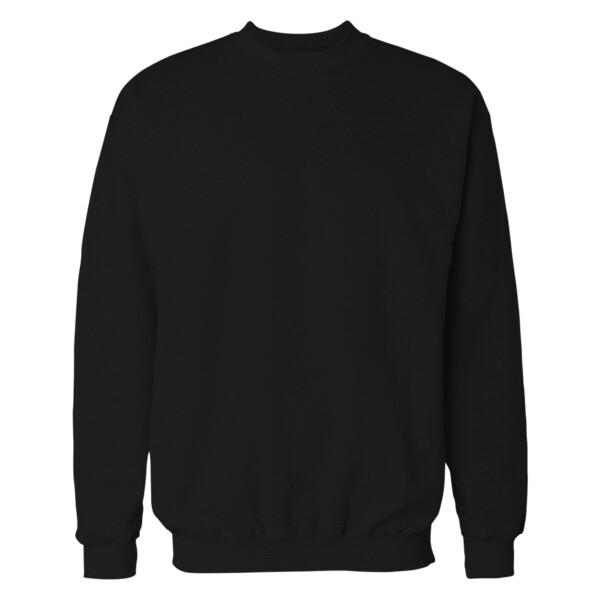 49ers Ugly Christmas Sweater Icustom